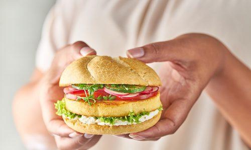 Eggydays Eggburgers Small sRGB 0_WEB
