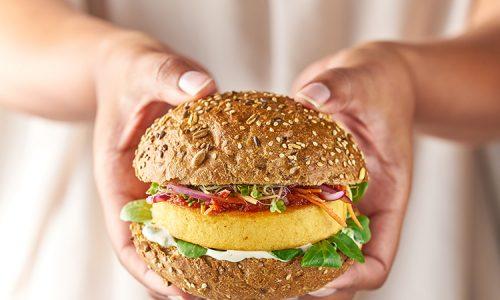 Eggydays Eggburgers Small sRGB 1_WEB