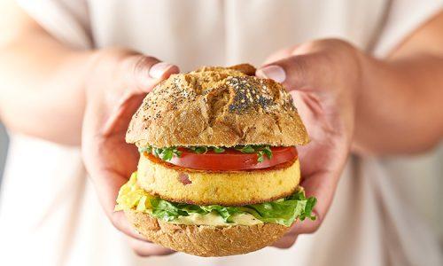 Eggydays Eggburgers Small sRGB 3_WEB